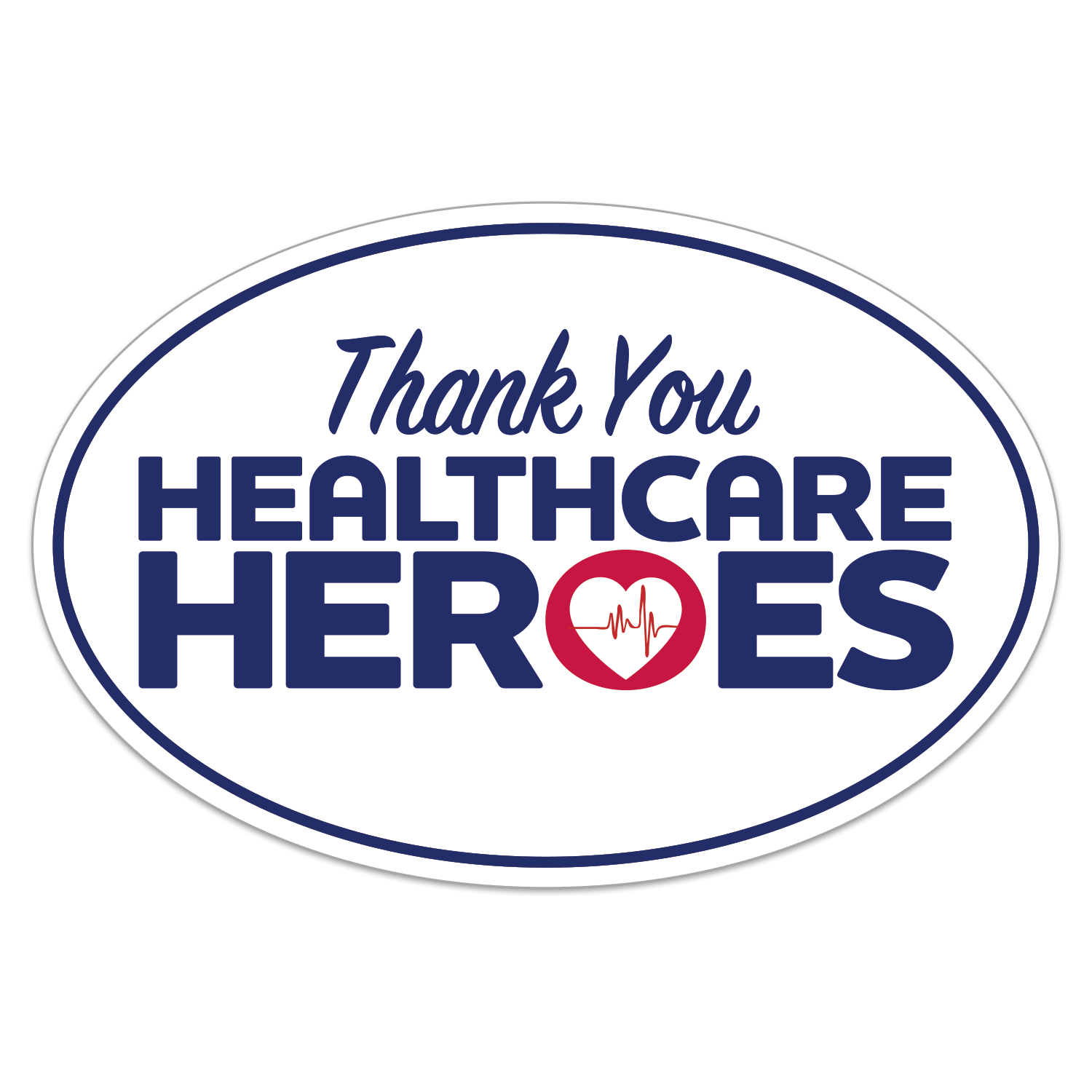 https://www.sswprinting.com/images/products_gallery_images/595201_Healthcare-Heroes_hi-res12.png