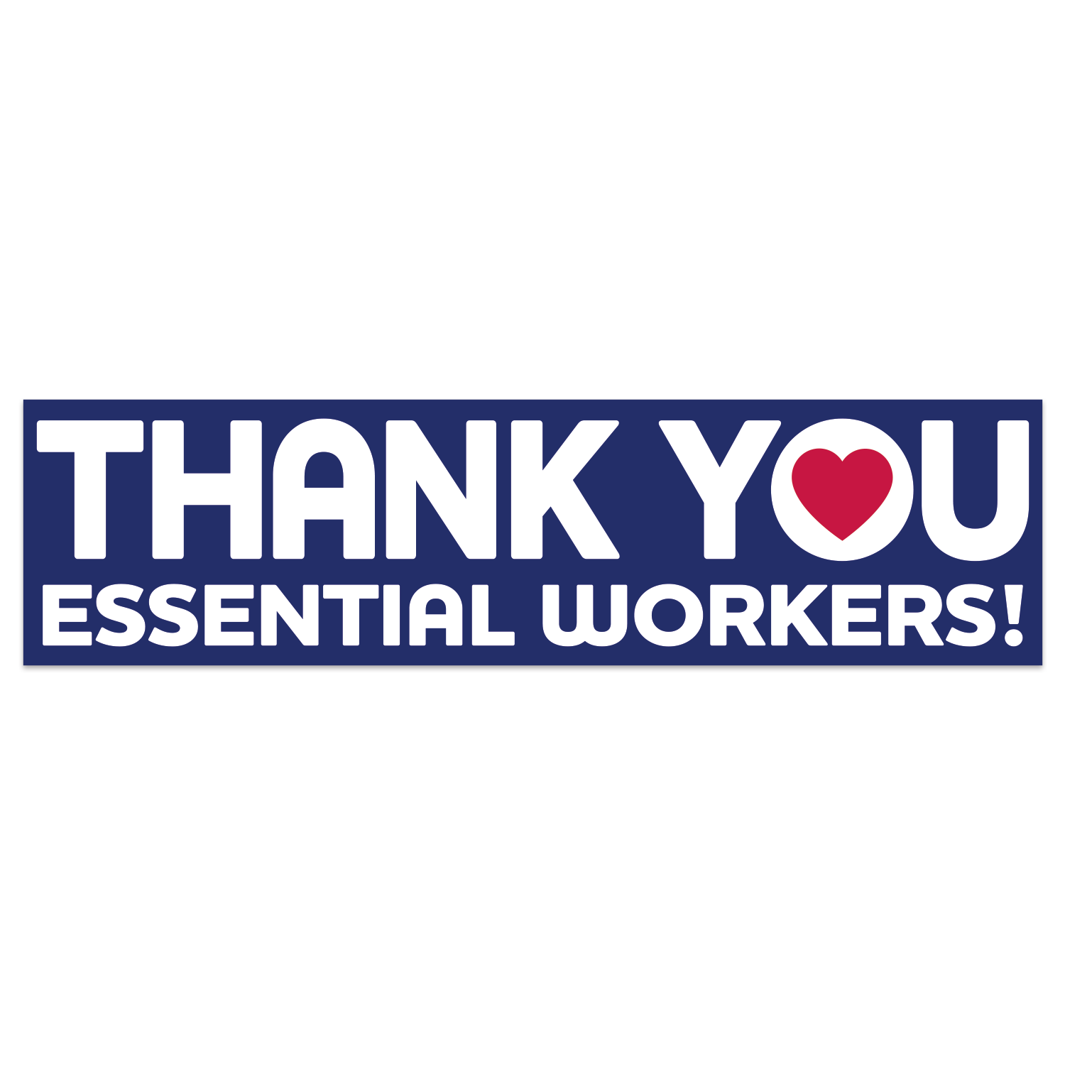 https://www.sswprinting.com/images/products_gallery_images/595301_Thank-you-Essential-Workers_hi-res.png