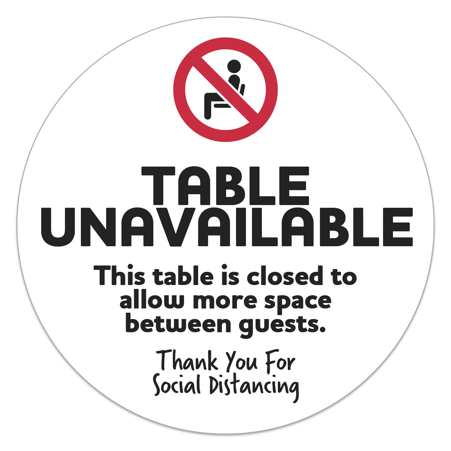 https://www.sswprinting.com/images/products_gallery_images/595701_Table-Unavailable_hi-res55.png
