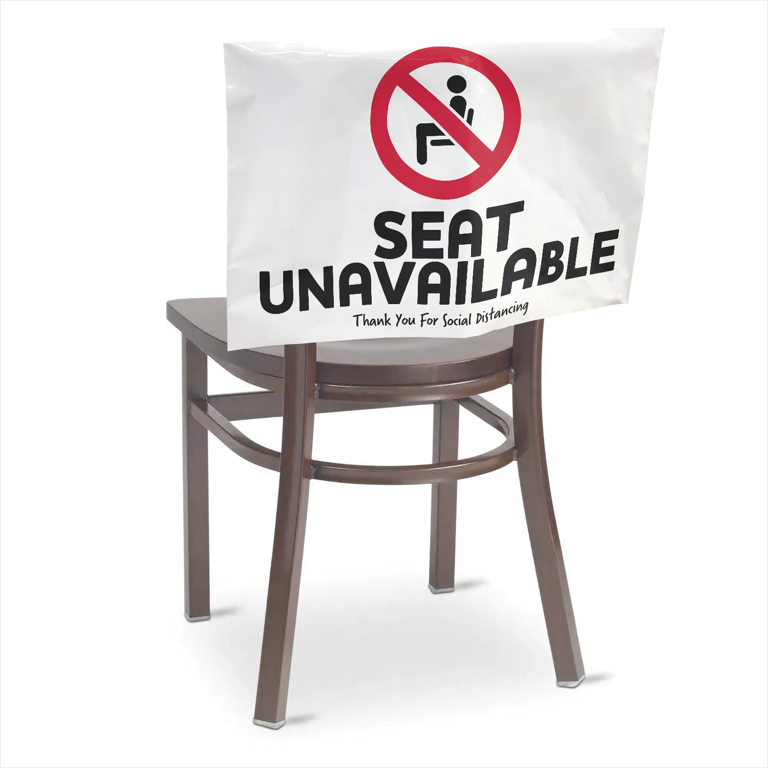 https://www.sswprinting.com/images/products_gallery_images/595801_Chair-Back_Seat-Unavailable_hi-res_1_.png