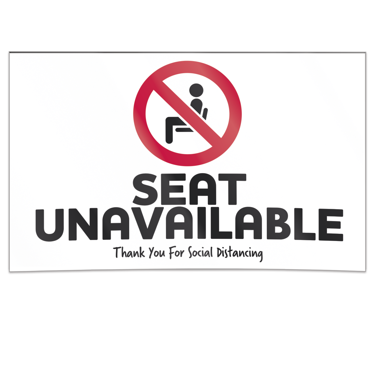 https://www.sswprinting.com/images/products_gallery_images/595801_Seat-Unavailable_hi-res.png
