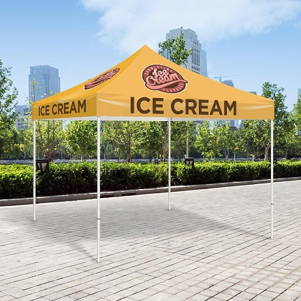 https://www.sswprinting.com/images/products_gallery_images/Event-Tent_2_large.jpg