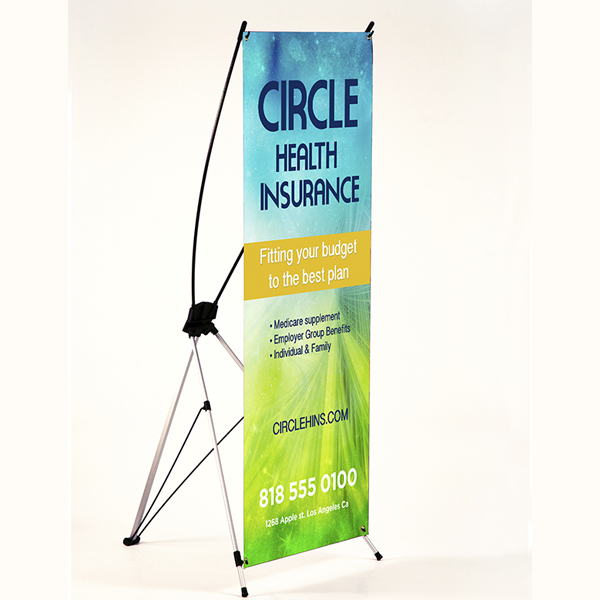 https://www.sswprinting.com/images/products_gallery_images/PR_BannerStand_x-stand-0157.jpg