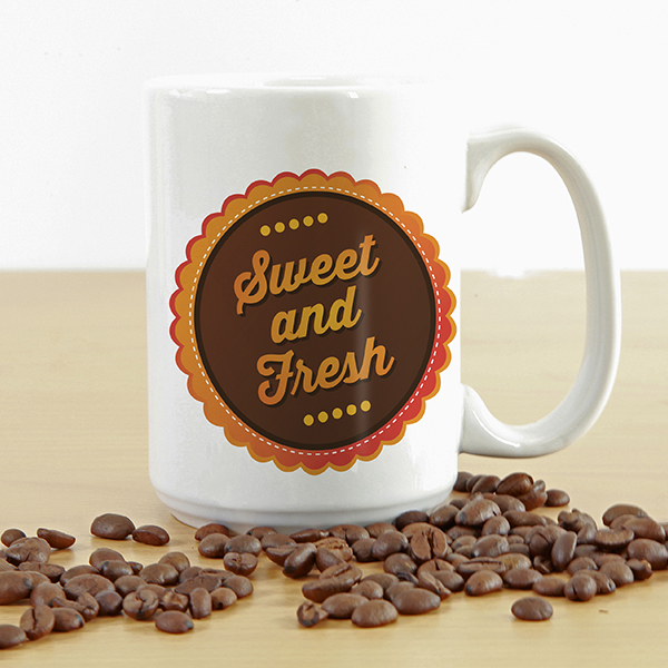 https://www.sswprinting.com/images/products_gallery_images/PR_Mugs_04.jpg