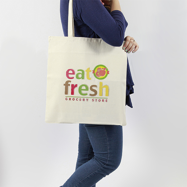 https://www.sswprinting.com/images/products_gallery_images/PR_ToteBags_02.jpg