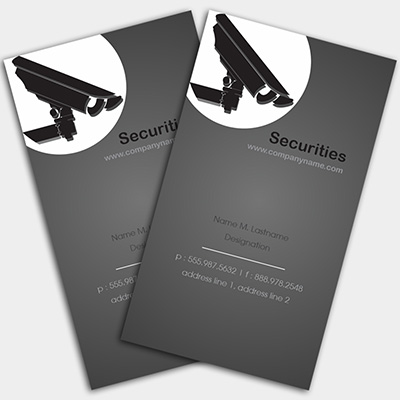 business-card_1