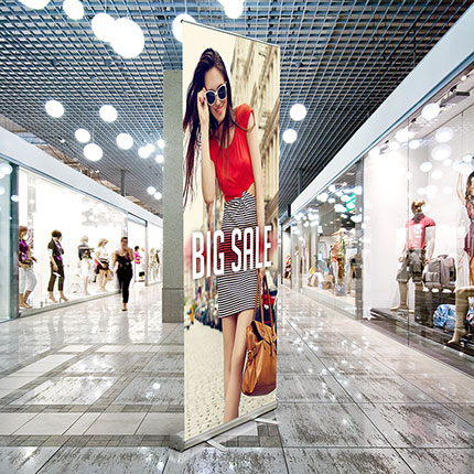 https://www.sswprinting.com/images/products_gallery_images/large-banner-stand-132.jpg