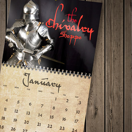 https://www.sswprinting.com/images/products_gallery_images/large-calendar-1.jpg