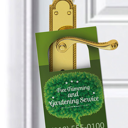 https://www.sswprinting.com/images/products_gallery_images/large-door-hanger-269.jpg