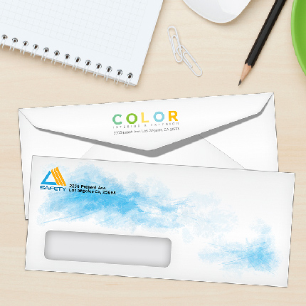 https://www.sswprinting.com/images/products_gallery_images/large-envelope-165.jpg