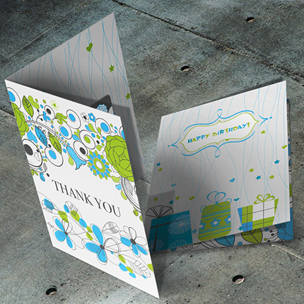 https://www.sswprinting.com/images/products_gallery_images/large-greeting-card-1.jpg