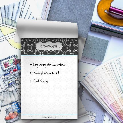 https://www.sswprinting.com/images/products_gallery_images/large-notepads-1.jpg