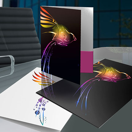 https://www.sswprinting.com/images/products_gallery_images/large-presentation-folder-1.jpg