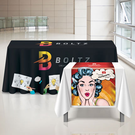 https://www.sswprinting.com/images/products_gallery_images/large-table-cover-1.jpg