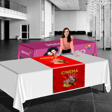 https://www.sswprinting.com/images/products_gallery_images/large-table-cover-2.jpg