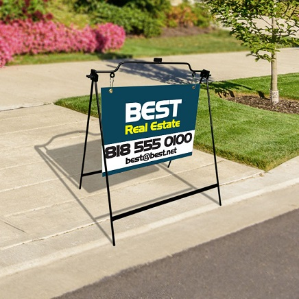 https://www.sswprinting.com/images/products_gallery_images/large_sidewalk_signs-01.jpg