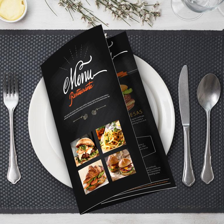 https://www.sswprinting.com/images/products_gallery_images/menus_1.jpg