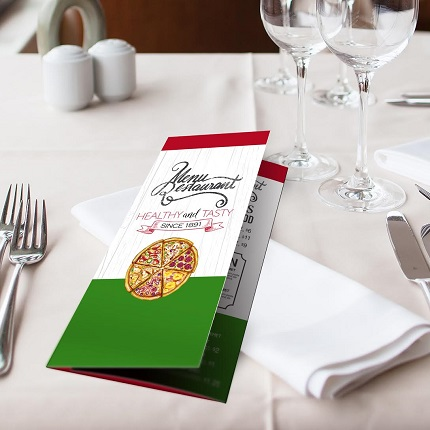 https://www.sswprinting.com/images/products_gallery_images/menus_2.jpg